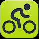 Vélo'+ - Orléans by Brossard Corp.