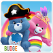 Care Bears: Wish Upon a Cloud by Budge Studios