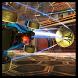 Guide Rocket League by CASABLANCA STUDIO
