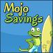 Mojo Savings by mojosavings