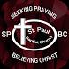 St Paul Baptist Church by Custom Church Apps