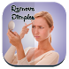 Remove Pimples Guide by APPple