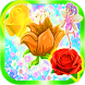 Blossom Flower Garden by Gamefever