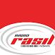 Rasil Network