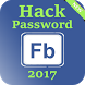 Hack Fb Password Prank by Password Hack Joke