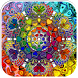 Kids Color & Share by SevenEleven Games