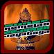 Simak Ramalan Sejarah Jayabaya by Leboy Developer