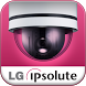LG Ipsolute Mobile by LG Electronics, Inc.