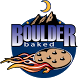 Boulder Baked by Microworks POS Solutions