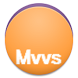 MVVS - MISSÃO, VISÃO e VALORES by Emerson Roger Bustamante