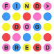 Find Dog Breed by PetProject