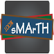 100% sMArTH by neaapps