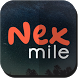 NEXMILE by NexSoft