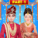 Indian Wedding Ceremony Rituals - Pre Wedding 1 by Neo TechnoCraft