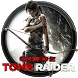 Guide Tomb Raider by Nuke Media Inc