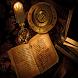 Лечебные и заговоры молитвы by OlegKorrr