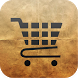 Shopping List by Litvinenko Dima