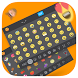 OS11 Emoji Keyboard by Imo Family