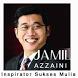 Jamil Azzaini The Inspirator by AppsAndroidIndonesia