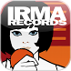 IRMA records by Purple Soc. Coop.