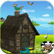 Farm Animals Game for Kids by Schwapfplay