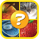 4 Pics 1 Word Puzzle by Second Gear Games
