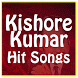 Kishore Kumar Songs by Socioapps