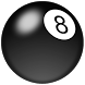 Mystic 8 Ball (Chromecast) by BV App Labs