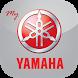 My Yamaha by Thai Yamaha Motor Co.,Ltd.