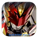 Guide Bima X Satria Heroes Completed by Yunus Development