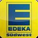 EDEKA Südwest by Burda Direkt Services - Solutions GmbH