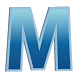 MENYBER by MENYBER GLOBAL SERVICES S.L.
