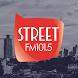 Fm Street 101.5 by Inovanex