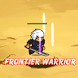 Guide for Frontier Warrior by HangCTK67