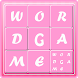 Word Game by Lord Apps