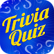 Trivia Quiz Game by Trivia Quiz