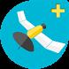 GPS info premium +glonass by SlyBeaver