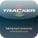 Tracker SA by Tracker Connect