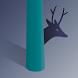 Ferme Asile by AlpSoft SA Switzerland