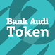 Audi Token by Bank Audi Egypt
