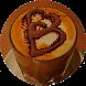 Холодный кофе by Steser
