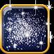 Glitter Live Wallpaper by My Live Wallpaper