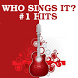 Who Sings It? #1 Hits by Trivia Masters