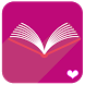 Free Romance Audible Books by Planet Of Apps