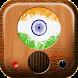تعلم اللغة الهندية بدون نت by Interesting Audio