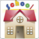Escola Sem Fila by Apeiron Informática