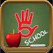 Hi5 Media Group School App by Hi5 Media Group