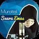 Maghfirah M Hussein Murottal by European Mail