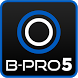 Brica BPRO5 AP by Brica Corp.