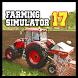 Guide Farming Simulator 17 by CASABLANCA STUDIO